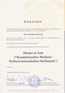 Master KMKH 2 4 Kopie